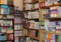 Новый федеральный перечень учебников должен быть сформирован в 2017 году