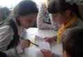 Единый день профилактики  в МОБУ «СОШ №1»