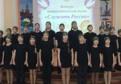 Конкурс патриотической песни «Служить России»